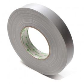 Nichiban tape 25mm x 50m grijs