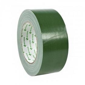 Nichiban tape 50mm x 25m groen