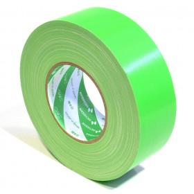 Nichiban tape 50mm x 50m grass green