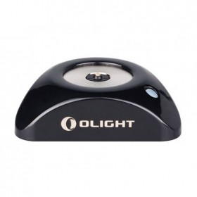 Olight Micro Dok charger