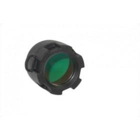 Olight Green filter voor T serie