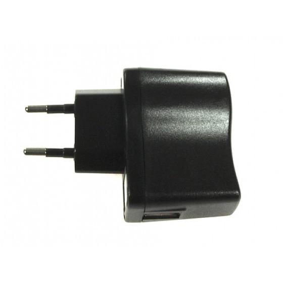 Olight USB adapter