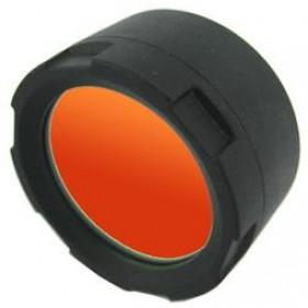 Olight Red filter voor M30 serie