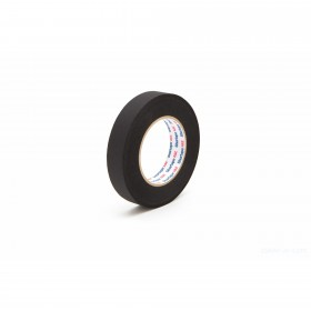 Shurtape 24x60,3 zwart