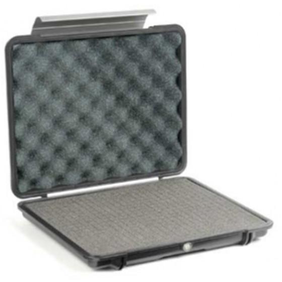 Peli 1090 Hard Back case
