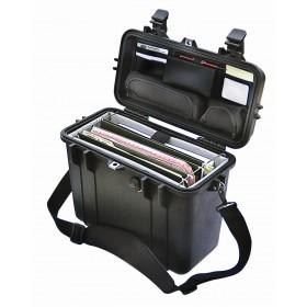 Peli 1430 Case Zwart