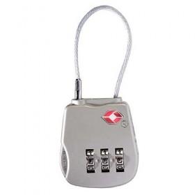 Peli Lock 1506 TSA cijferslot