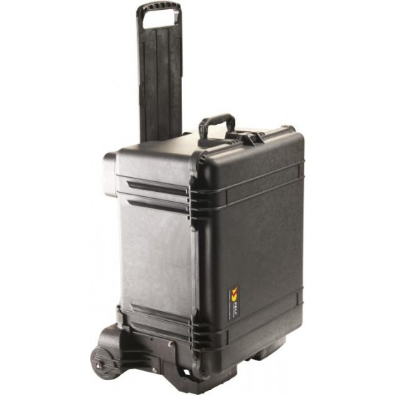 Peli 1620M trolley case