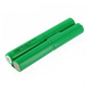 Peli 2469 NiMH battery pack
