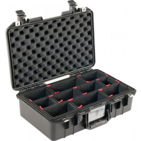 Peli Air 1485 TrekPak