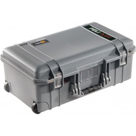 Peli Case 1535 AIR Zilver