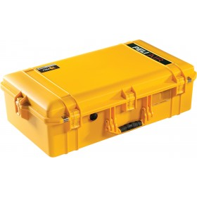 Peli Case 1605 AIR Geel