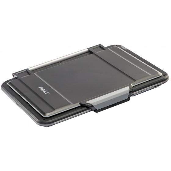 Peli Case CE3180 Zwart voor iPad Mini Tablet