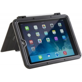 Peli CE3180 iPad Mini Tablet Case zwart