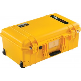 Peli Case 1535 AIR Geel