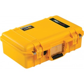 Peli Case 1485 AIR Geel