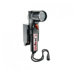 Peli Little Ed 3660 LED