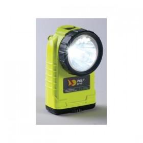 Peli 3715 LED Zone 0 Flashligt