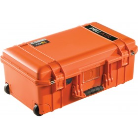 Peli Case 1535 AIR Oranje