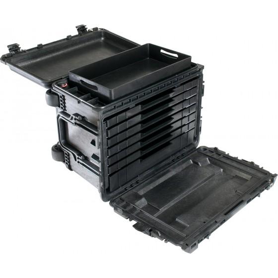 Peli Case 0450 Tool Chest