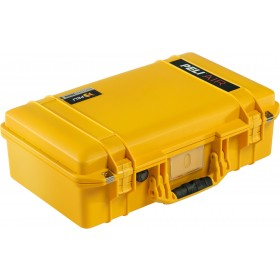 Peli Case 1525 AIR Geel