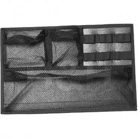 Foto Deksel interieur voor Peli Case 1500