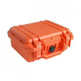 Peli Case 1200 Oranje