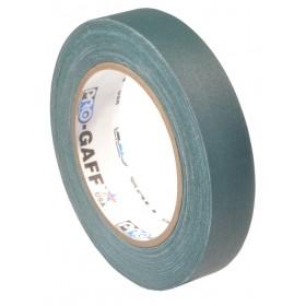 Pro-Gaff gaffa tape 24mm x 22,8m groen