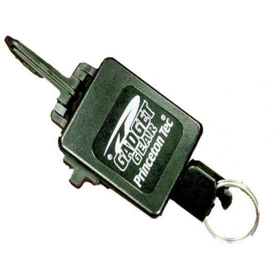 Princeton Tec Locking Retractor