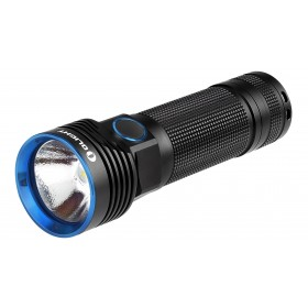 Olight R50 PRO Seeker Rechargeable