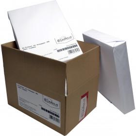 RL Premium - A4 - Printpapier - 500 vellen - 5 pakken