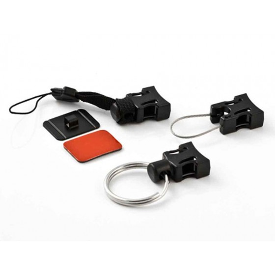 T-Reign 3-Piece Accessory Pack