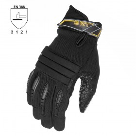 Dirty Rigger SRT handschoenen