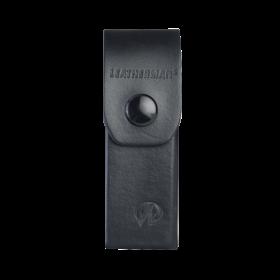 Leatherman standaard leren beschermhoes XLarge