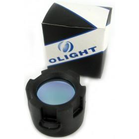 Olight Blue filter voor T serie
