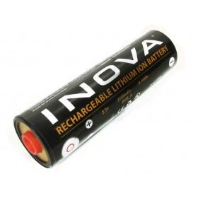 Inova T4 Lithium Ion oplaadbare batterij