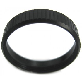 Olight Contact Ring M20 1