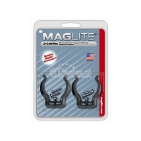 Maglite wandklem C-Cell