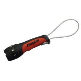 Energizer WorkPro 2AA