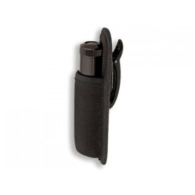 Maglite XL series holster