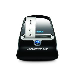 Dymo - LabelWriter 450 Label Printer