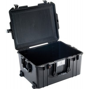 Peli Air 1607 leeg