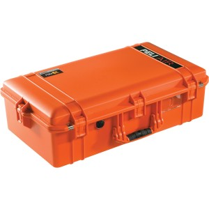Peli Case 1605 AIR Oranje