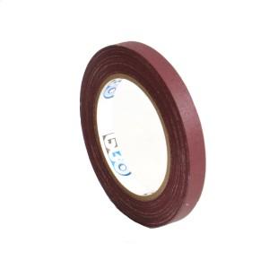 Pro-Gaff gaffa tape 12mm x 22,8m burgundy