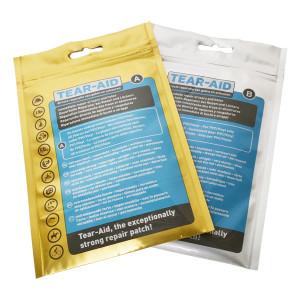 Tear-Aid Type A en B zakje