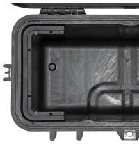 Panel frame voor Peli 1430 ingebouwd