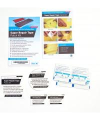 Super Repair Tape luchtbedden reparatie kit