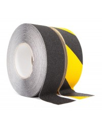 Antislip tape assortiment