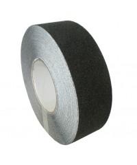 Antislip tape tape zwart