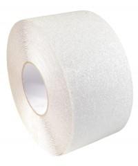 Antislip tape transparant